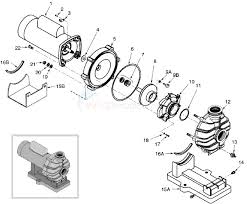 motor parts ao smith motor parts diagram