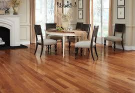 casa de colour almond elm solid hardwood
