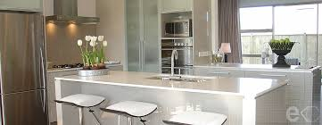 auckland kitchen design and manufacturing elite kc