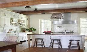 kitchen designs half wall ideas for kitchen backsplash ideas with