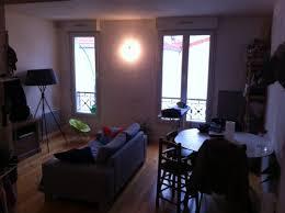 comment am ager cuisine amenager salon salle a manger 20m2 get green design de maison