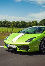 how to pronounce lamborghini gallardo blue lamborghini blue lamborghini car pictures images