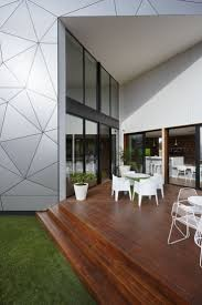 Fernbrook Homes Decor Centre 46 Best Sales Images On Pinterest Centre Presentation And
