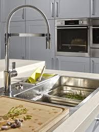 cuisine uip krefel krëfel keukens kranen cuisines krëfel les robinets kitchen