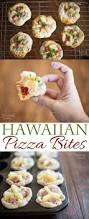 best 25 hawaiian party foods ideas on pinterest fruit tables