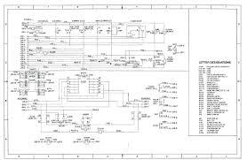 furnace fan motor wiring diagram panel blower hvac