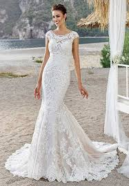 mermaid wedding mermaid wedding dresses brilliant on wedding dress throughout