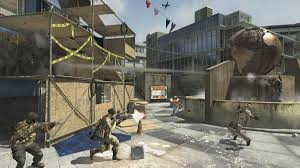 Cod Black Ops Maps Black Ops U2013 First Strike Randomprodinc