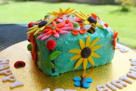 unique birthday cakes birthday cakes my