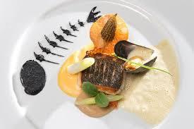 cuisine mol馗ulaire restaurant resto cuisine mol 100 images auberge de la môle 22 photos