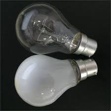 100w clear light bulbs e27 b22 110 130v 220 240v 25 100w clear incandescent bulb alibaba