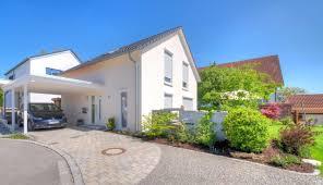 Bau Mein Haus Ott Haus Startseite Ott Haus