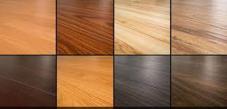 price of wood flooring per square images home flooring design