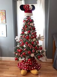 2476 best christmas trees mantels images on pinterest merry