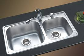top mount stainless steel sink stainless steel sinks sink steel sink kitchen sinks stainless sink