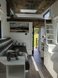 b u0026b named the best tiny house builder in massachusetts by custom