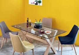 ikea cuisine bois chaise bois ikea 38 luxe de chaise ikea cuisine skateway org