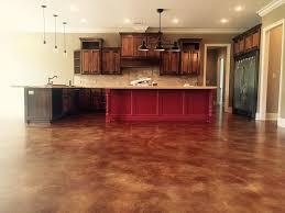 rustic antique flooring augusta ga floors usa