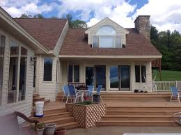 delightful plain exterior paint colors with brown roof top 25 best