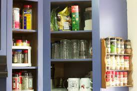 free images shelf furniture room interior design bookcase