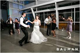photographers in san diego coronado wedding san diego ca bauman photographers