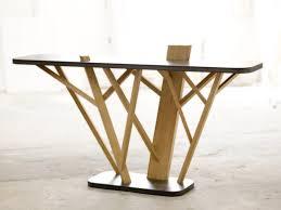 console pour chambre design console table meuble la maison ideale verre pas cher miroir