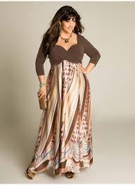 Flattering Plus Size Clothes Maxi Dresses Plus Size Home U003e Plus Size Work Wear Collection