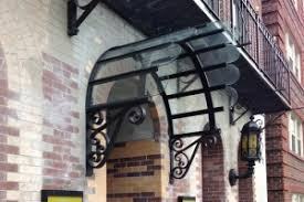 Awning Cost What Does A Glass Awning Cost Architectural Glass