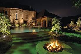 landscape lighting glossary lighting terms and definitions