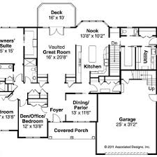 adhouse plans small one story house plans with garage adhome simple cute houses