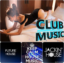 garage house music all in one styles 2016 new all in one styles 2016 mp3 albums