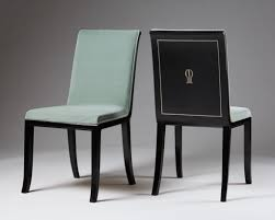Swedish Chairs Design Chairs 2 1024x819 Jpg