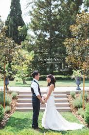 120 best park winters weddings images on pinterest winter