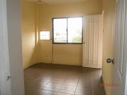 1 bedroom apartments near vcu 1 bedroom apartments near vcu stylish 1 bedroom apartment for rent