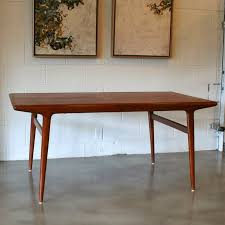 Mid Century Dining Room Chairs by Century Dining Room Tables Inspiring Good Parker Mid Century