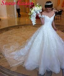 expensive wedding dresses expensive wedding dresses dress yp
