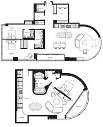 sle house floor plans castle floor plans castle house plan kinan pinteres