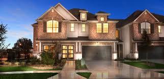 plano tx real estate plano homes for sale realtor com