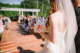 wedding ceremony processional wedding ceremony bridal processional songs dj wrex