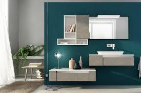 negozi bagni arredamento bagno roma mobili arredo bagno a roma with