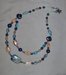 4 Ideas For Jewelry Making - best 25 beaded jewelry designs ideas on pinterest handmade