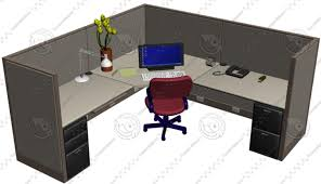 beautiful office desk cubicle pin and more on furniture in