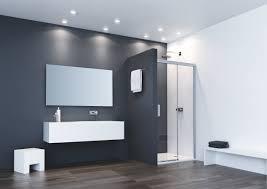 badezimmer len günstig led spots badezimmer 49 images led spots im badezimmer
