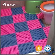 Toilet Mat List Manufacturers Of Plastic Toilet Mat Buy Plastic Toilet Mat