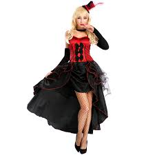 Dancer Halloween Costume Dancing Queen Costumes Promotion Shop Promotional Dancing