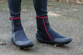 dirt bike shoes 12 of the best cycling overshoes u2014 what to look for in winter foot