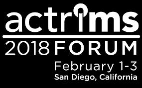Family Medicine Forum 2015 Program Forum 2018