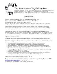 samples of resumes and cover letters examples of successful resumes resume examples and free resume examples of successful resumes example great resume previousnext examples of great resumes successful examples of resumes