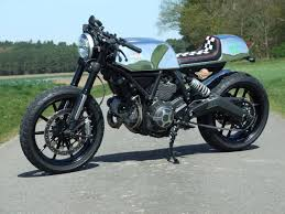 martini racing ducati ducati vecchio cafe cafe racer special ducati monster s r by