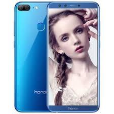 Honor 9 Lite Huawei Honor 9 Lite Dual Sim 32gb 64gb Smartphone Mobile 4g Lte